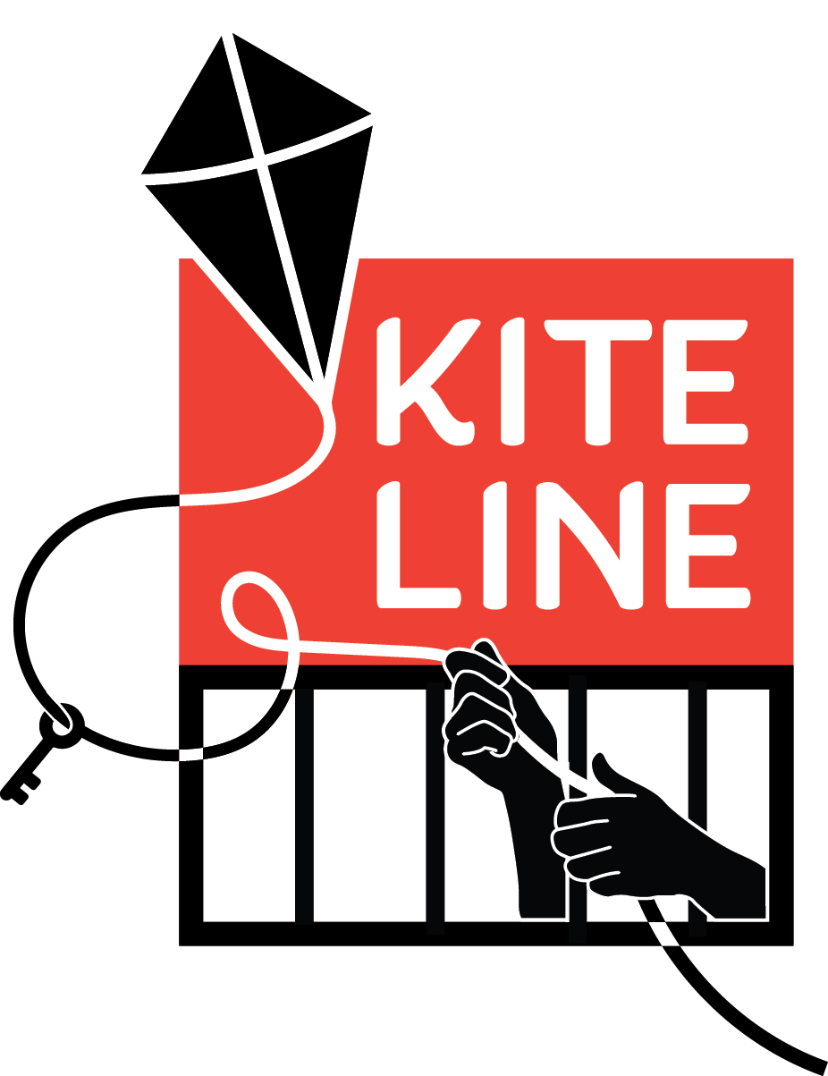 Tired clipart detention. Kite line dignity in