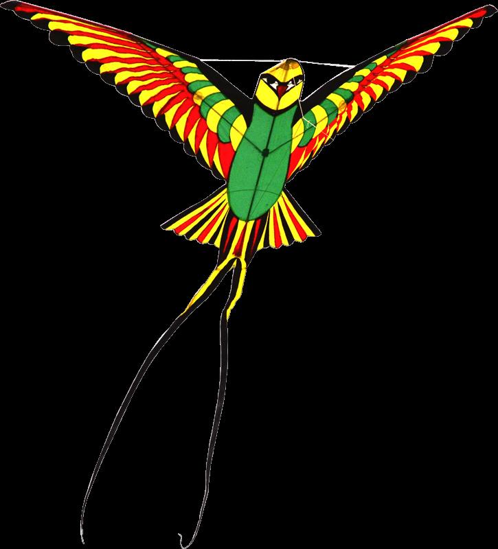 Clipart kite patang. Telangana international festival tikf