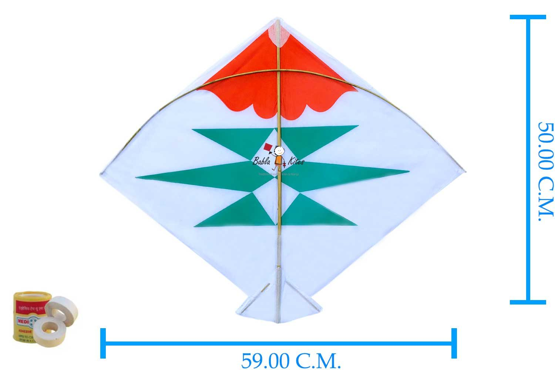 Buy online . Clipart kite patang