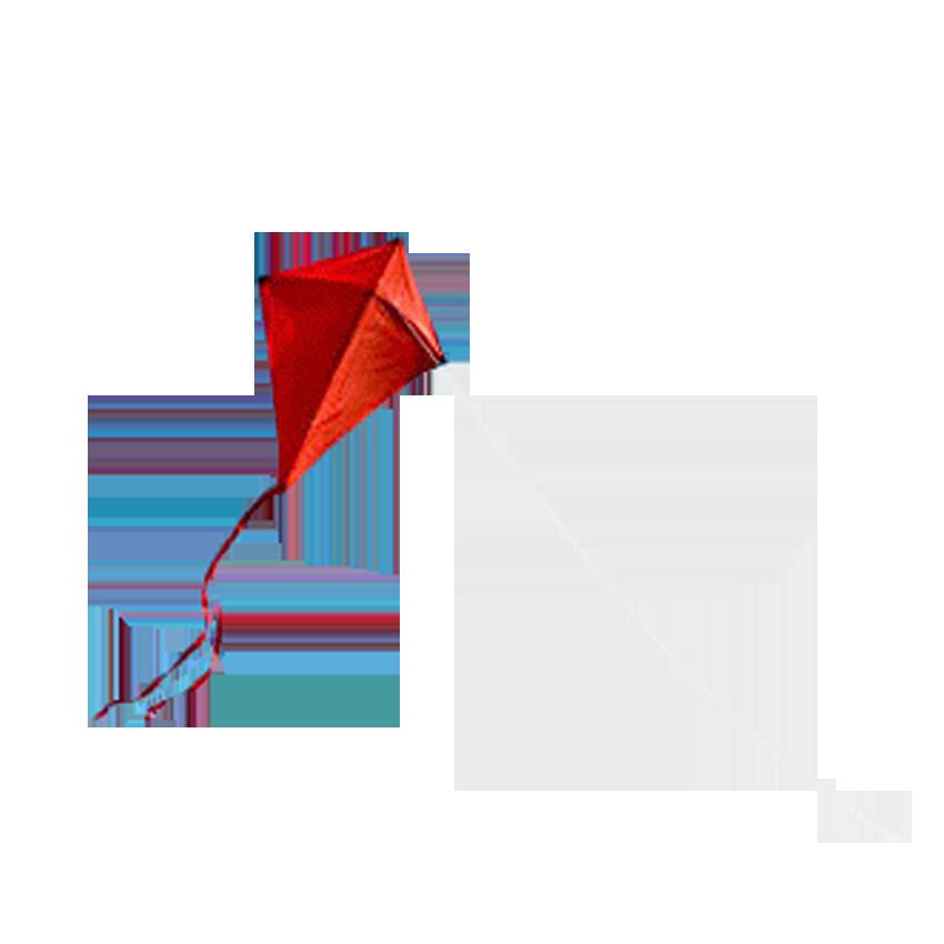 Kite clipart red kite, Kite red kite Transparent FREE for ...