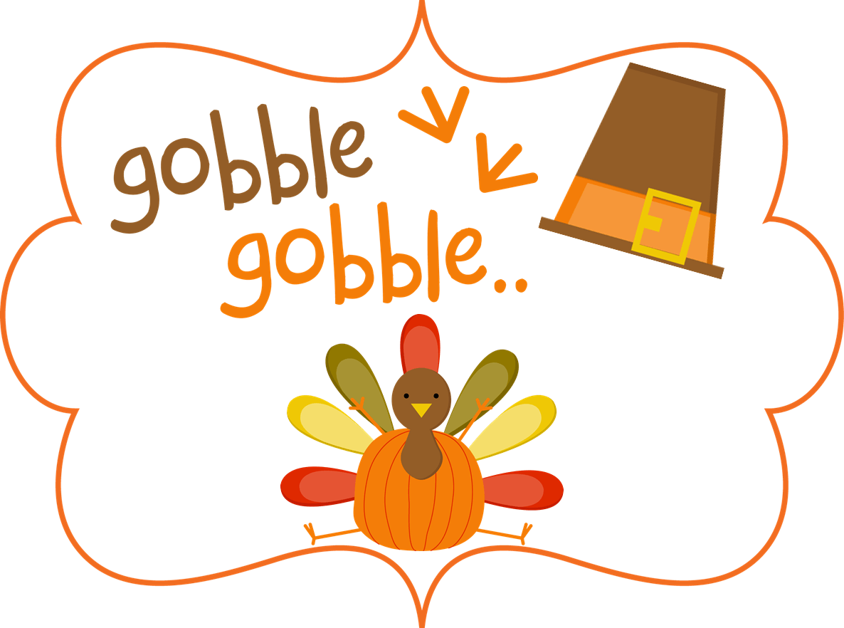 Alliteration examples for kids. Funeral clipart thanksgiving