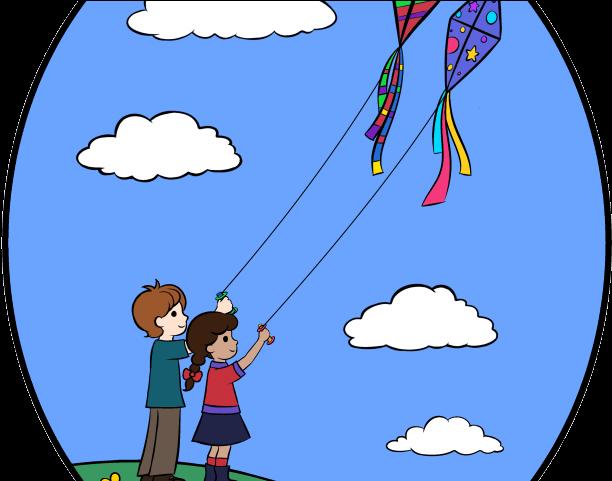 Kite clipart sankranthi. Hd fying free unlimited
