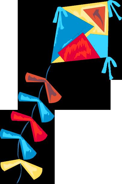 Free kites cliparts download. Kite clipart sankranthi