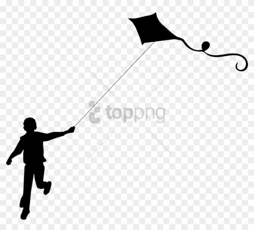 Kite clipart sankranthi. Free png sport silhouette