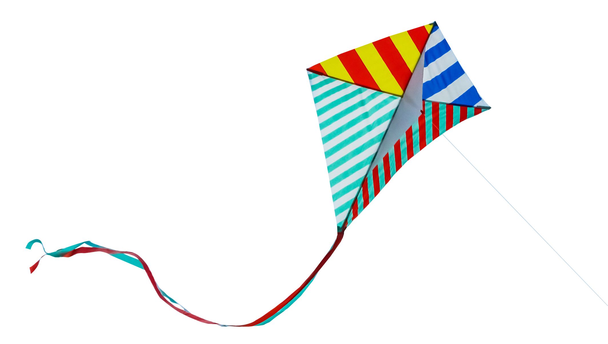 Festival clipart kites.  collection of kite