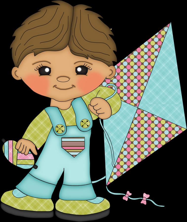 Kite clipart cartoon character. Menino pipa minus pinterest
