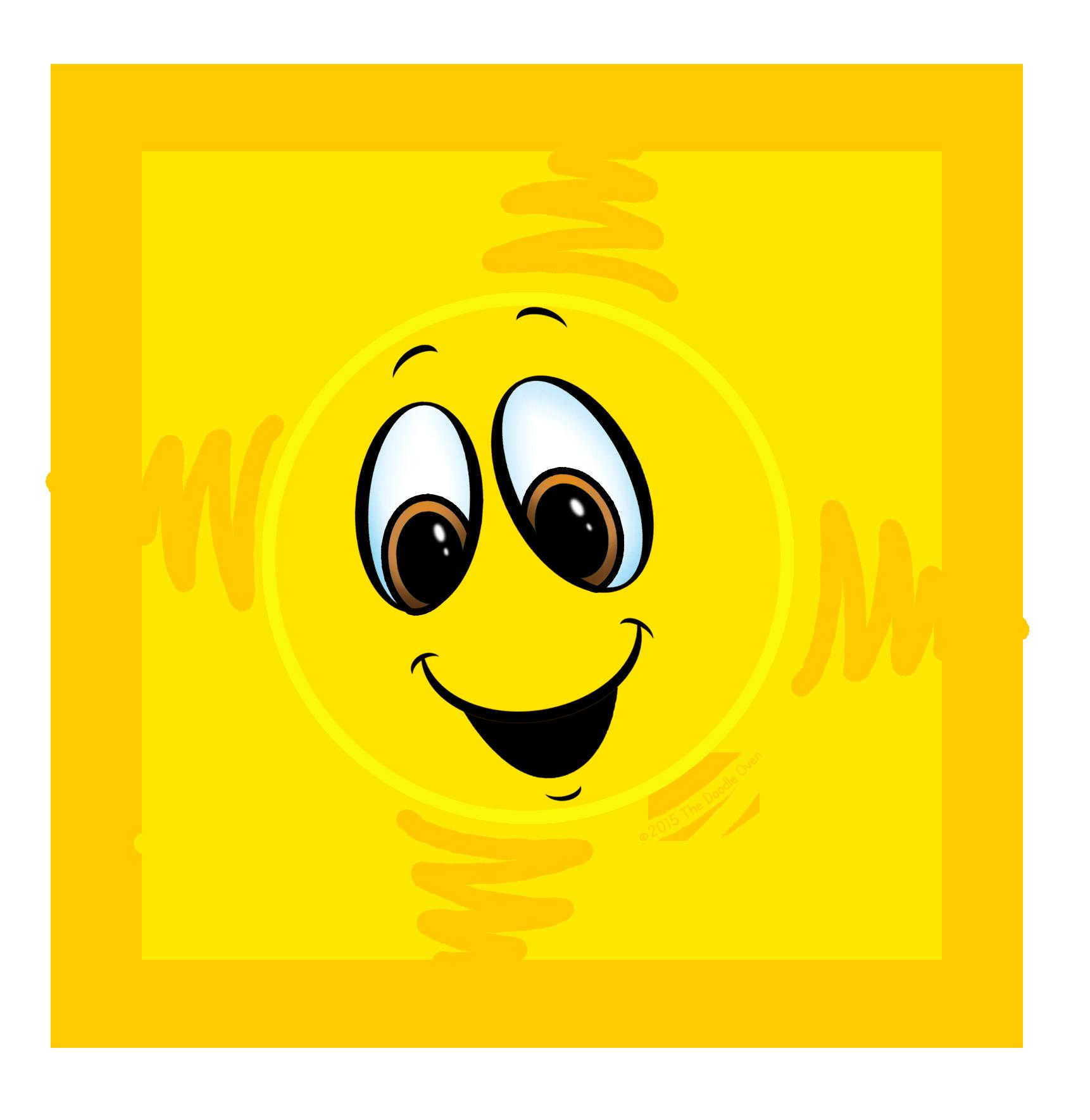 Clipart sun side. Pin by tatiana grigoras