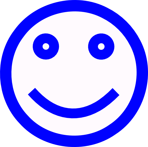 Animated faces laughing google. Hug clipart smiley face