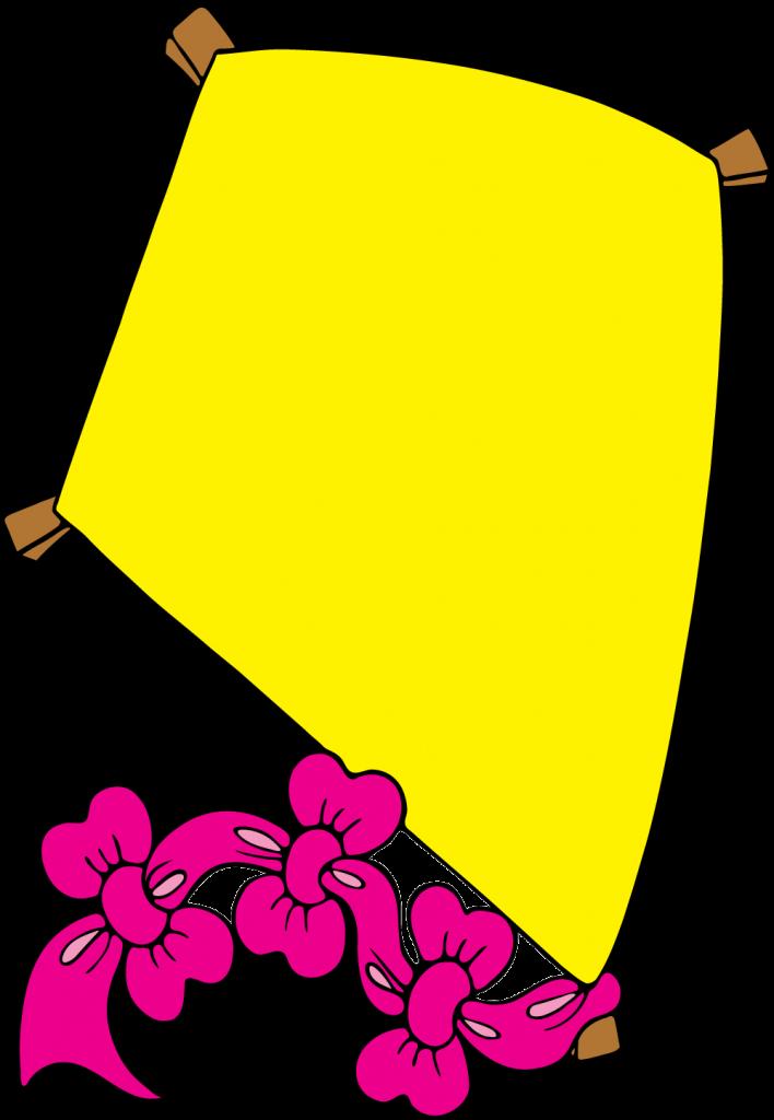 Clipart kite spool. Clip art
