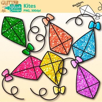 Flying clip art summer. Clipart kite spring