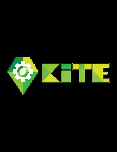 Challenge an outdoor. Kite clipart stem