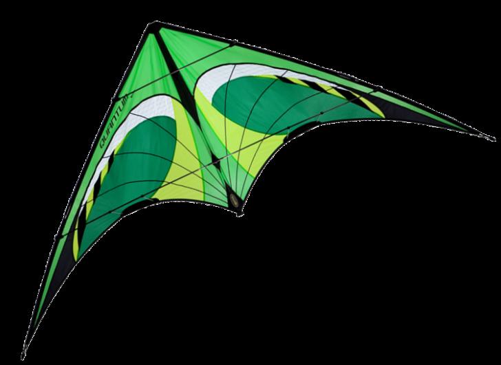 Prism quantum stunt citrus. Clipart toys kite