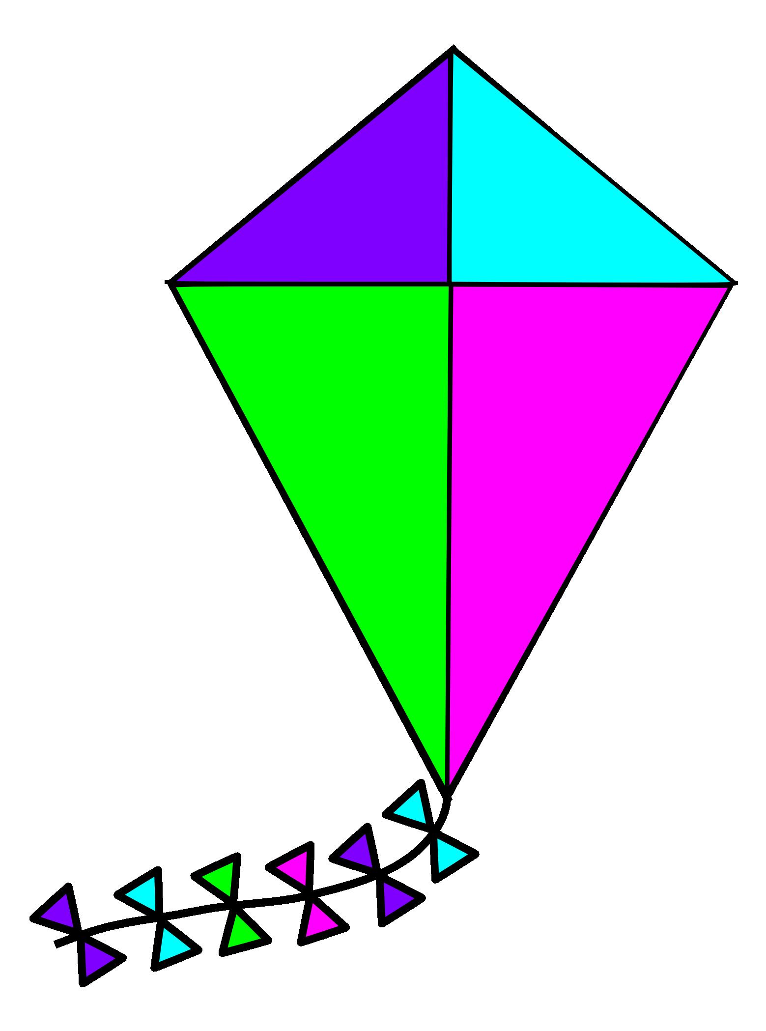 Kite clipart toy. Png transparent image pngpix