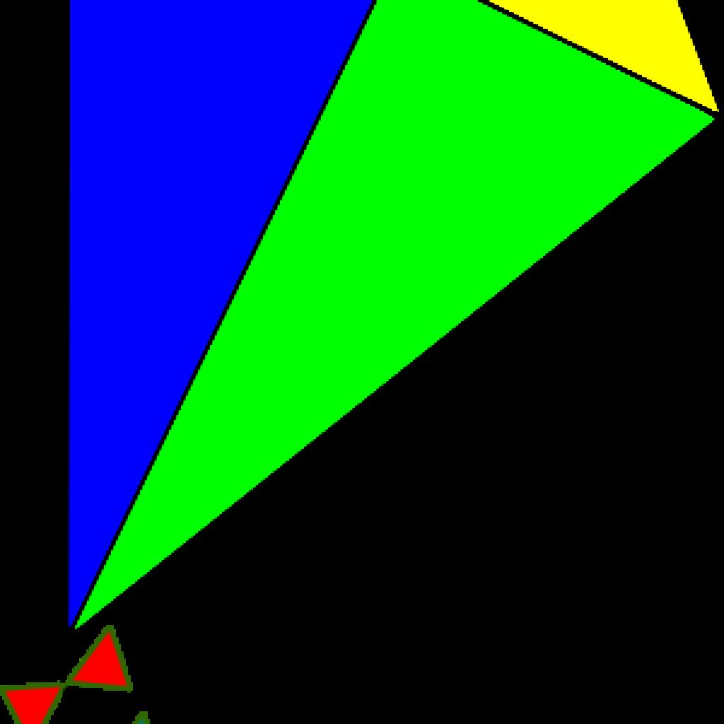 Hand hatenylo com clip. Clipart kite traditional