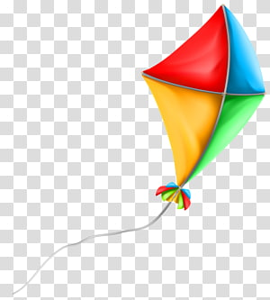Png images free download. Clipart kite transparent background