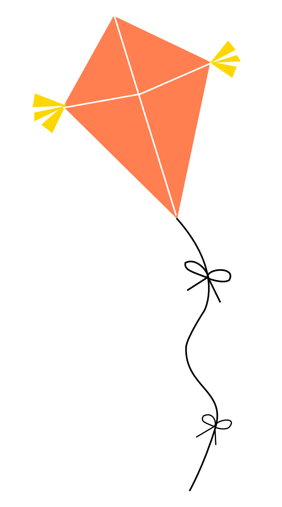 Clipart kite transparent background. Png image best stock