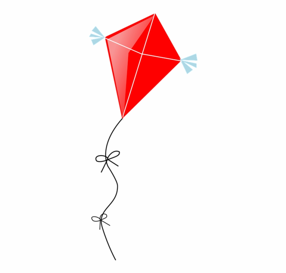 Clipart kite transparent background. Png download image with