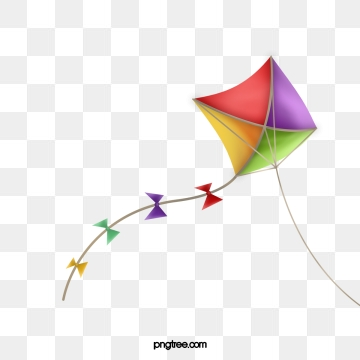 Kite clipart vector. Kites png psd and