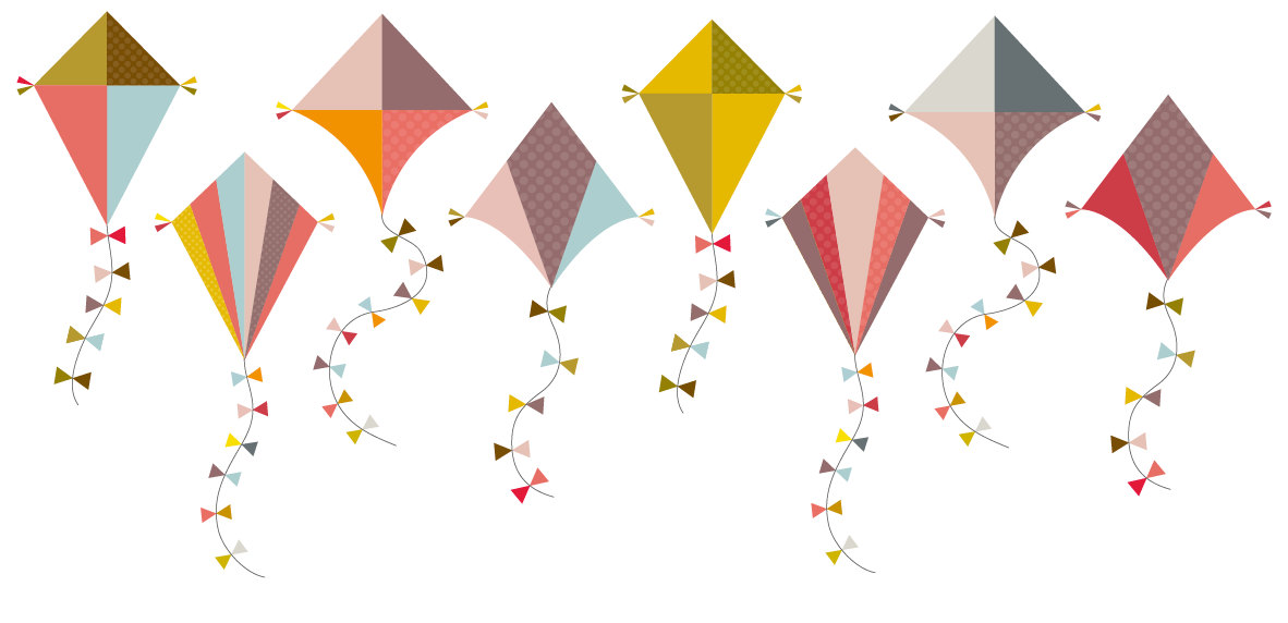 kites clipartlook. Kite clipart group