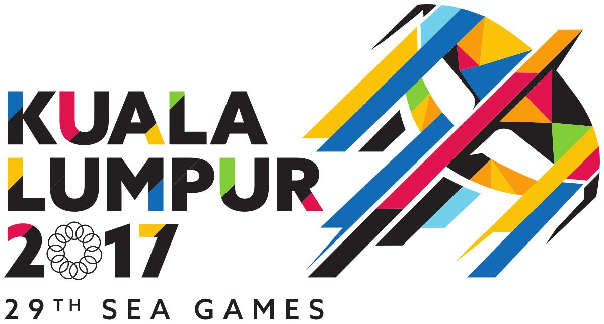 Games clipart athletics games.  southeast asian wikipedia
