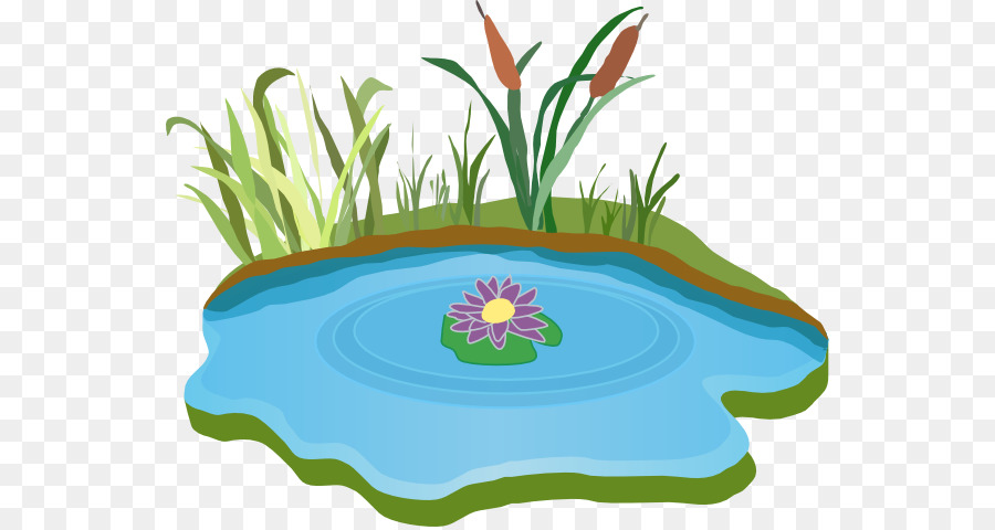 Lake clipart. Free content clip art