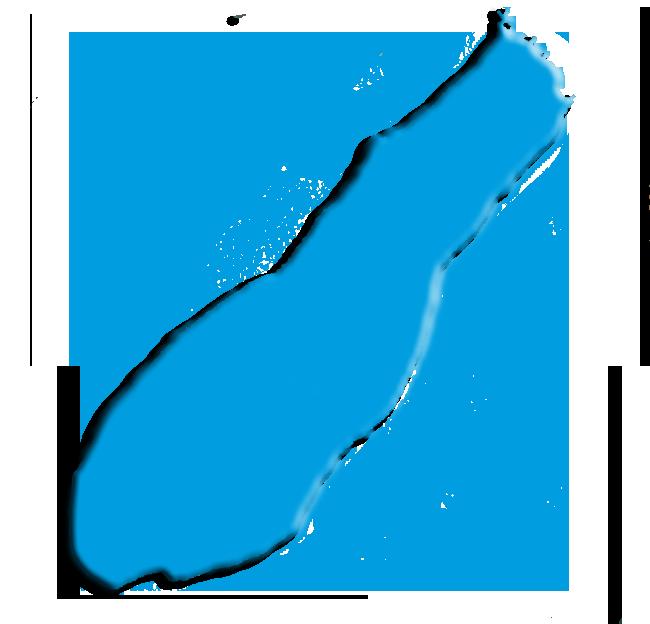 Clipart lake basin. Jara wikipedia