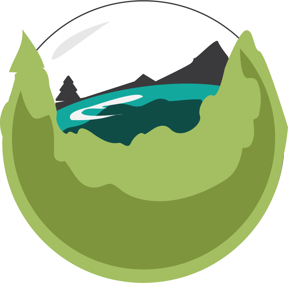 Forms translations and more. Lake clipart caldera