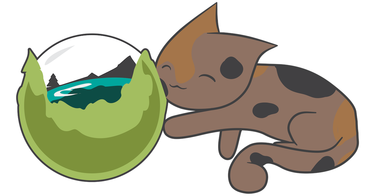 Field types archives wordpress. Lake clipart caldera