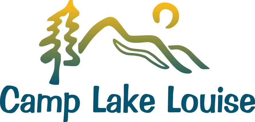 Welcome to louise know. Lake clipart camp lake