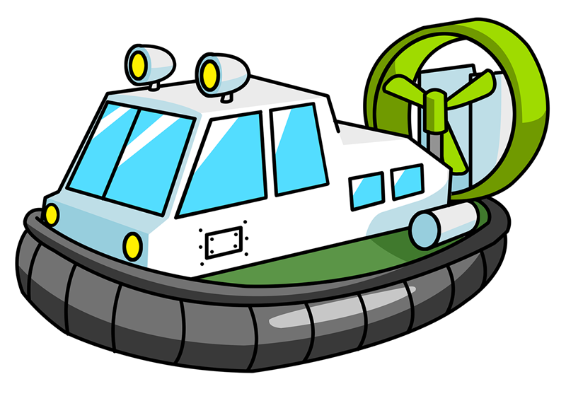 Wheel clipart transport.  collection of vehicles