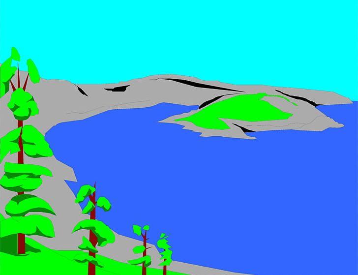 Dziani dzaha png area. Clipart lake crater