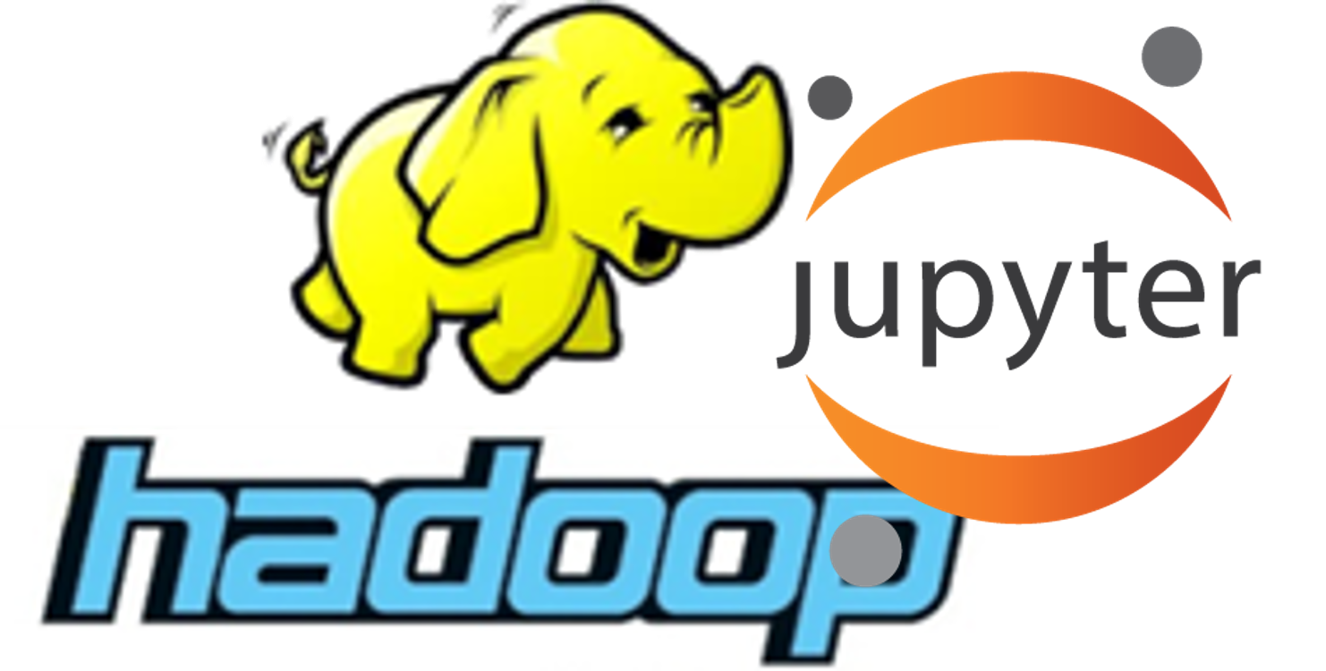 Ingestion to a hadoop. Lake clipart data lake