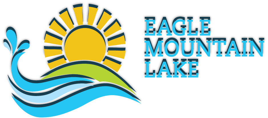 Eagle mountain cleanup tarrant. Lake clipart dirty lake