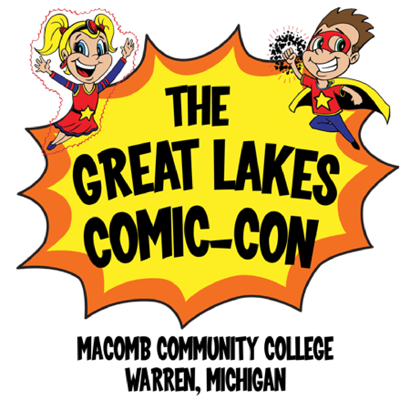 Join wrif for the. Lake clipart dirty lake