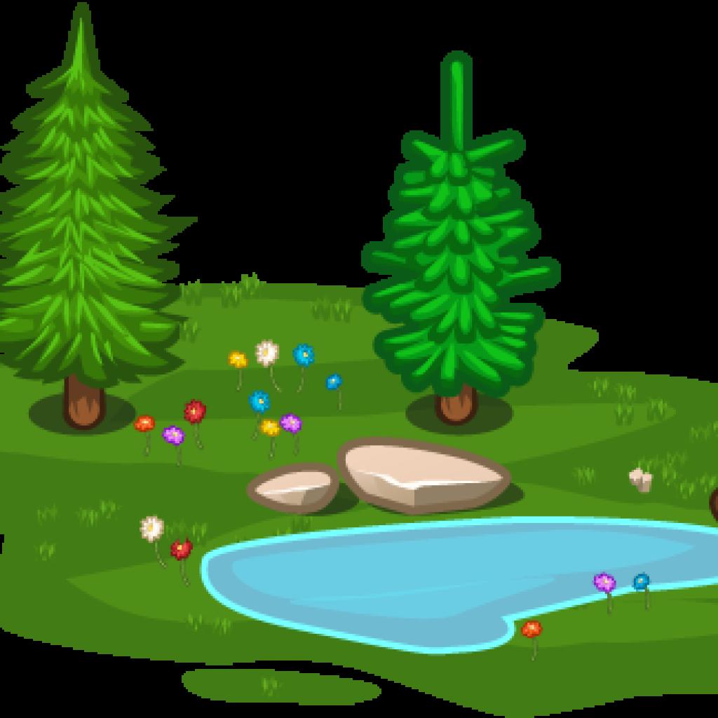 Question mark hatenylo com. Lake clipart lake picnic