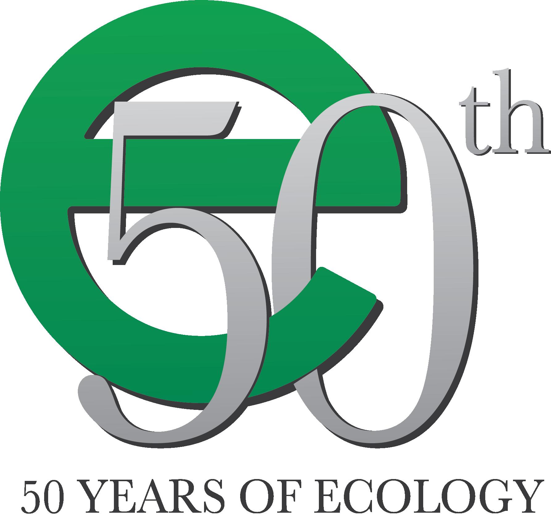 Lake clipart ecosystem. Ecology center usu