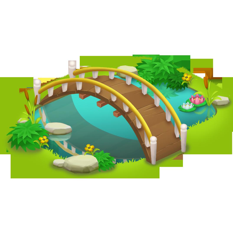 Hay day wiki fandom. Lake clipart farm pond