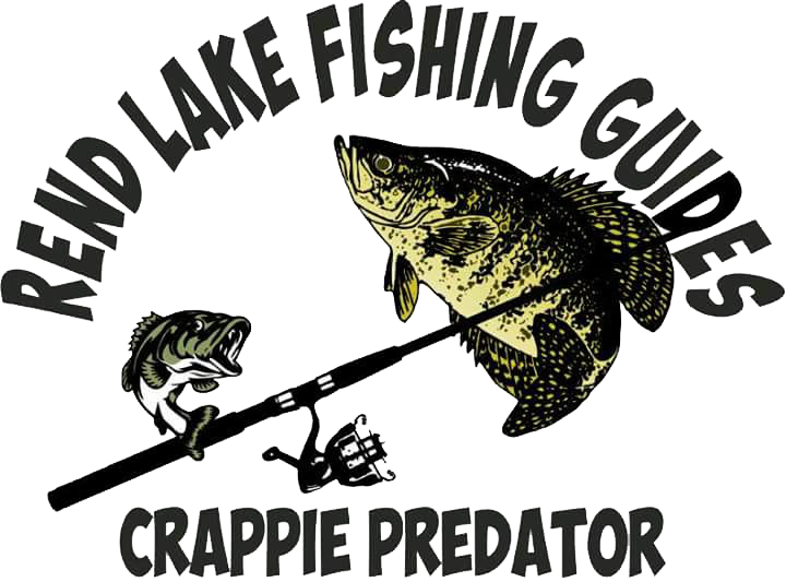 Lake clipart fishing lake. Rend guide
