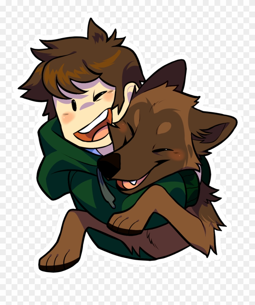 Lore and baron heartbound. Lake clipart forest stream