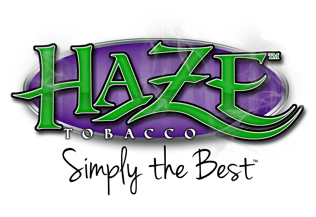 Lakes haze tobacco. Clipart lake frozen lake
