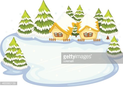Lake clipart frozen lake. Premium clipartlogo com