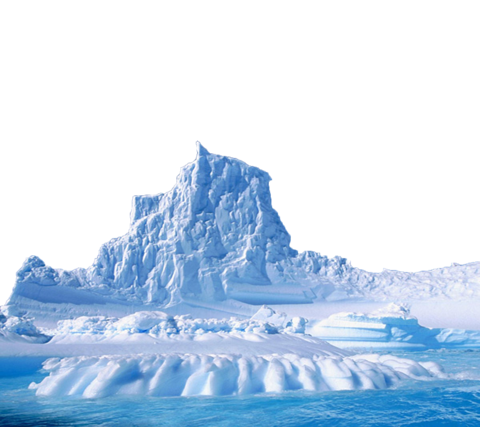 Clipart mountain snow mountain. Ice png transparent free