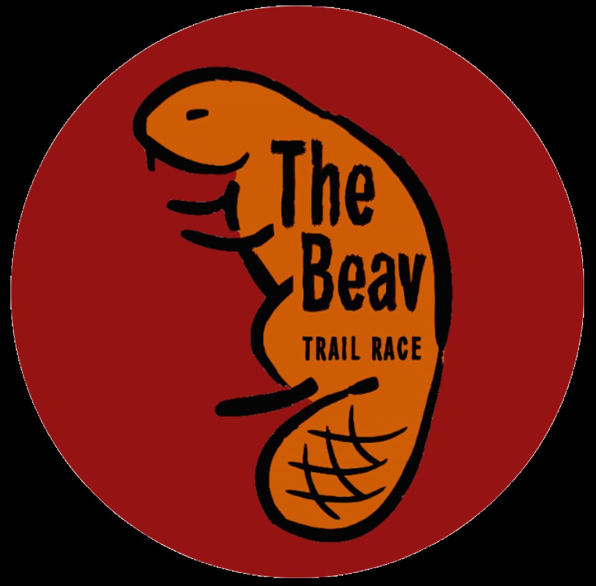 The beav race milton. Lake clipart happy trail