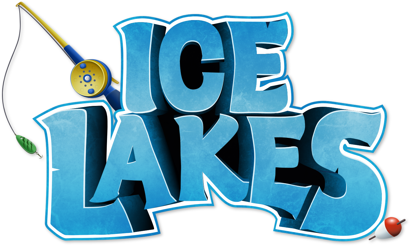 Steam greenlight lakes game. Lake clipart ice lake