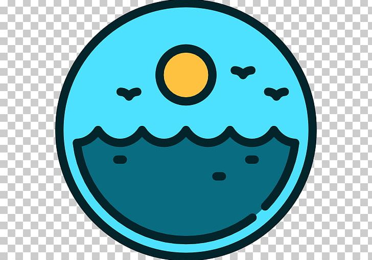 Computer icons design oconee. Lake clipart icon