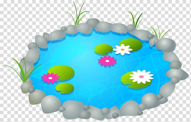 Illustration fish transparent . Clipart lake koi pond