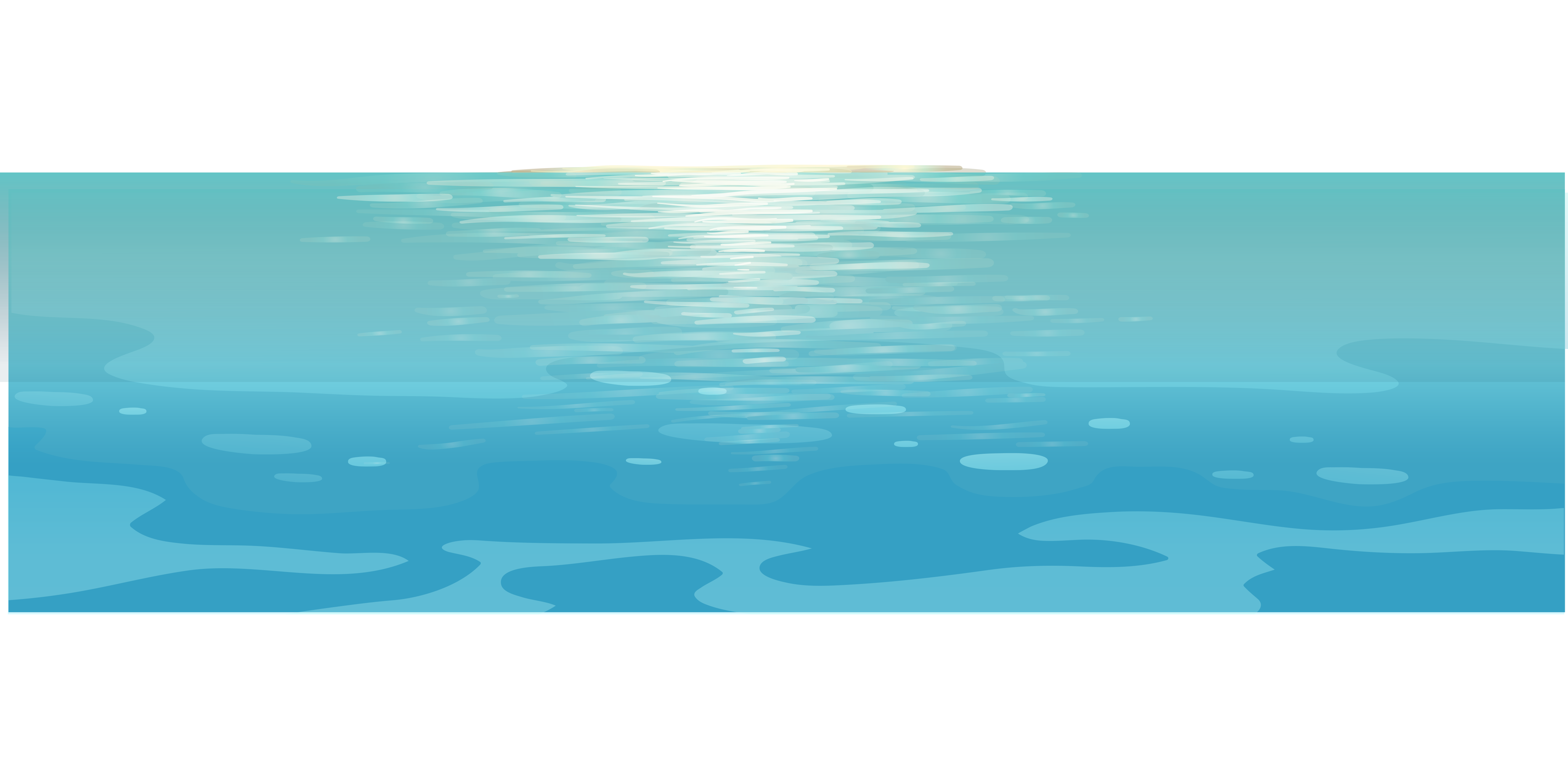 Lake clipart lago. Png images gallery for