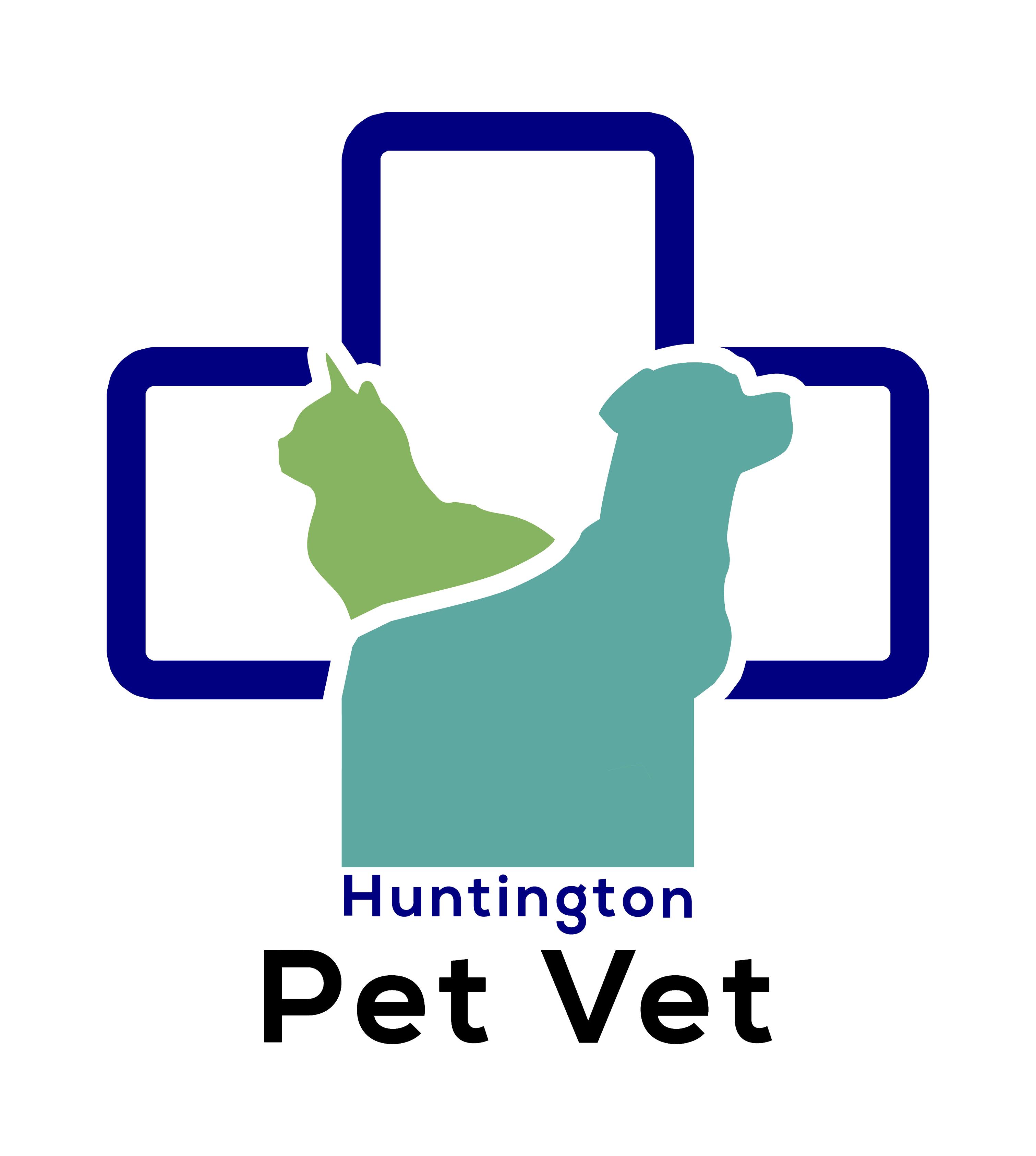 Huntington beach pet vet. Clipart lake lake animal