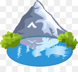 Free download clip art. Lake clipart lake background