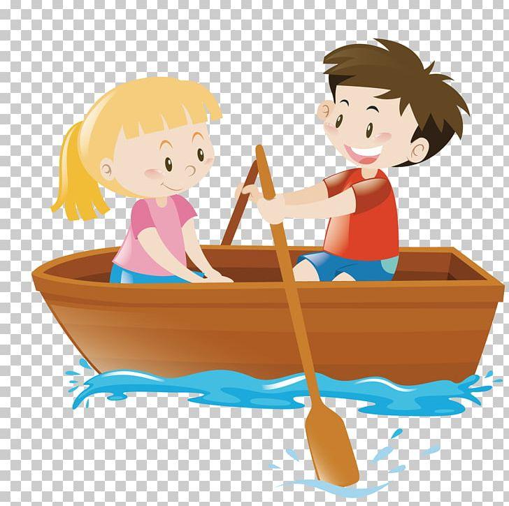 Clipart lake lake boat. Rowing png art boating
